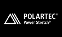 Polartec Power Stretch